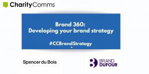 The Brand Blog