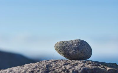 A cautionary tale about the brand personality of rocks